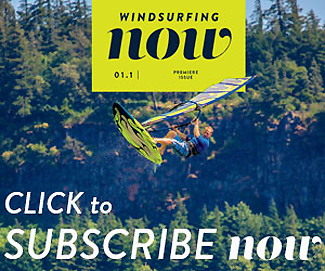 WN-Subscribe-banner325x271v2
