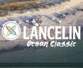 Lancelin Ocean Classic 2017