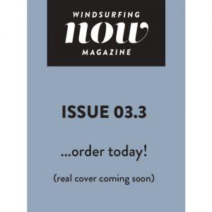 WN-comingsoon03-3