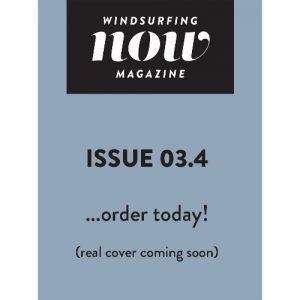 WN03_4-comingsoon